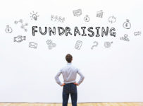 Here are 4 adoption fundraising sites you really need to know about. Are you adopting? Are you concerned about how you can afford the costs of adoption? If you answered yes to these questions, then I'm here to help you.